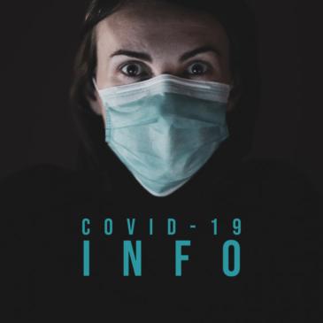 Covid-19 plans: SAT, Tutoring, Homework Help